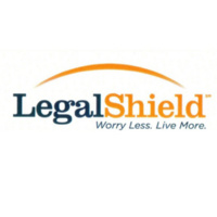 LegalShield Info Table