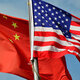China Town Hall - National Webcast on U.S. China Relations and Discussion