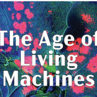 MITEI Colloquium: The age of living machines: A biology-based energy technology revolution