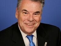Long Island Executive Breakfast: Inside Congress with Special Guest Rep. Peter King (R-NY)