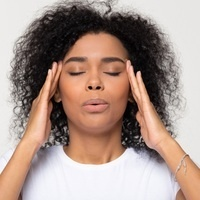 Headache Matters: When Should I Worry & How Do I Get Control?
