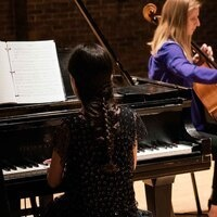 Piano Chamber Fest