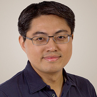 Nanomaterials-enabled biosensing with Larry Cheng