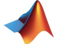 Data Analysis with MATLAB Workshop