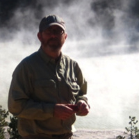 """Seminar: Todd Rosenstiel, PhD, """"The Greening of Antarctica - exploring the ecology of a continent that is warming up"""""""