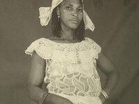 Chez Jolie Coiffure & The Two Faces of a Bamiléké Woman