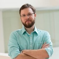 Biophysics for Neural Computation
