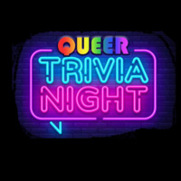 LGBTQ+ History Month Trivia