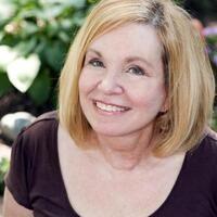 Karen Batshaw