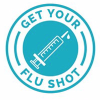 Community event | Flu clinic