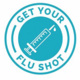 Community event | Flu clinic