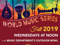 World Music Series