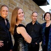 SOLI Chamber Ensemble Concert
