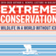 The 35th Arthur G. Rempel Lecture in Biology: Extreme Conservation: Wildlife in a World without Ice