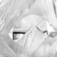 Transtectonics Gallery Opening | Cristina Parreño Alonso