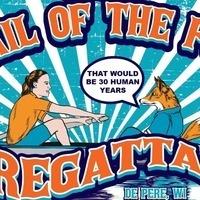 Tail of the Fox Regatta