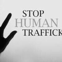 Lehigh Valley Anti-Trafficking Week Kick-Off