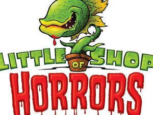 SPARC Presents: Little Shop of Horrors