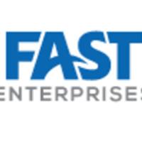 ACM-W & ACM Seminar: FAST Enterprises Career Prep Info Session