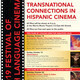 The Salesman / Forushande: 2019 Festival of Spanish Language Cinema: Transnational Connections in Hispanic Cinema