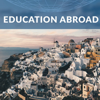 Get to Know the Center for Education Abroad