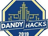 Dandyhacks 2019