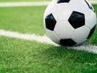 Women's Club Soccer vs A&M (Away)