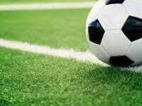 Women's Club Soccer vs Baylor (Away)