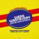 Wepa Wednesday - Pero Like
