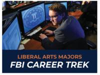 Liberal Arts Majors: FBI Career Trek