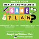 Benefits and Wellness Fair
