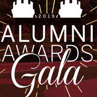 Alumni Awards Gala