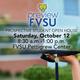 Preview FVSU-FVSU's Official Prospective Student Open House