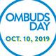 Ombuds Day 2019 Celebration