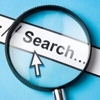 Online Health Information Search – Paid User Study - Recruiting Participants