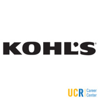 Coffee with Kohl's