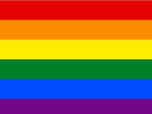 LGBTQ+ Jeopardy