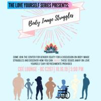 Body Image Struggles | Center for Gender Equity