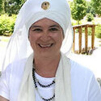 Wednesday Evening Lecture: Dr. Shanti Shanti Kaur Khalsa