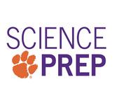 SciencePREP