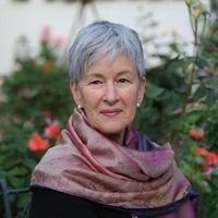 Wednesday Evening Lecture: Ellen Grace O'Brian
