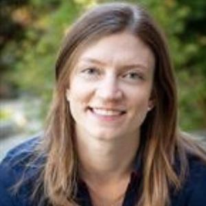 Jessica Briggs: Using molecular epidemiology to improve malaria surveillance