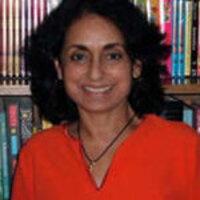 Visiting Scholar Neera Badhwar Lunch & Learn
