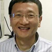 Attentional Neurons and Circuits - Julius Zhu, PhD
