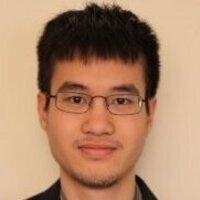 CSEAS Special Lecture: Hoang Minh Vu