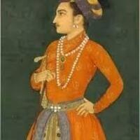 Dare Dara disturb the Universe?: Dara Shikoh's translations as 'trance-lessons'