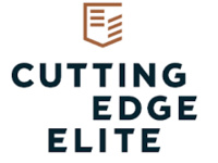 Cutting Edge Elite Job Interviews!