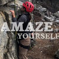 Rocky Face Climbing Day Trip