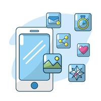 Tech talks: iPhone 101