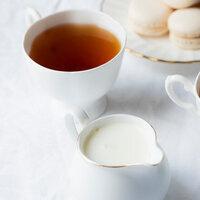International Tea Time